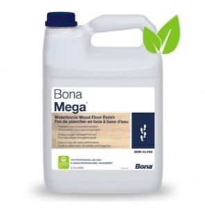 5 Best Water Based Polyurethanes For Floors Updated Apr 2020